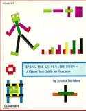Using the Cuisenaire Rods, Jessica Davidson, 0914040049