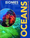Oceans, Simone Payment, 1435850041