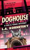 Doghouse, L. A. Kornetsky, 1476750041