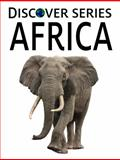 Africa, Xist Publishing, 162395004X