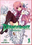 Dragonar Academy, Shiki Mizuchi, 1626920044