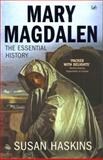 Mary Magdalen, Susan Haskins, 1845950046