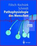 Pathophysiologie, Fölsch, U. R. and Kochsiek, K., 3642630049