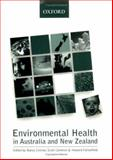 Environmental Health in Australia and New Zealand, , 0195510046