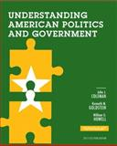 Understanding American Politics and Government 3rd Edition
