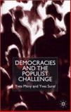 Democracies and the Populist Challenge, , 0333970047