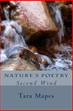 Nature's Poetry Second Wind, Tara Mapes, 1499200048