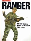 Ranger, Ron Field, 1903040043