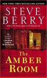 The Amber Room, Steve Berry, 0345460049