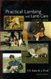 Practical Lambing and Lamb Care 9780582210042