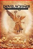 Develaciones, Antonio P. Rivas, 1463310048