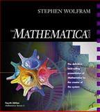 The Mathematica Book 4.0, Stephen Wolfram, 1579550045