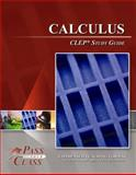 Calculus CLEP Test Study Guide - PassYourClass, PassYourClass, 1614330042