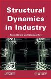 Structural Dynamics in Industry, Girard, Alain and Roy, Nicolas, 1848210043