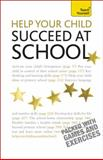 Help Your Child to Succeed at School, Jonathan Hancock, 007174004X
