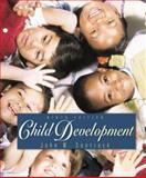 Child Development 9780072420043