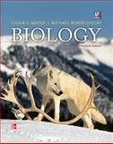 Mader, Biology, AP Edition 11th Edition