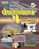 Dreamweaver 4.0, Wilson, Scott, 0766820041