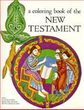 The New Testament, Bellerophon Books Staff, 0883880040