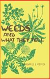 Weeds and What They Tell 9780938250043