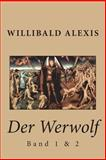 Der Werwolf, Willibald Alexis, 1495460045