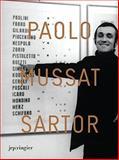 Paolo Mussat Sartor, Renato Miracco, Andrea Bellini, 3037640049
