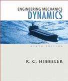 Engineering Mechanics : Dynamics, Hibbeler, Russell C., 0130200042