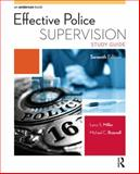 Effective Police Supervision 7th Edition