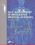 Self Assessment in Integrated Sciences for Medical Sciences, Leung, Wai-Ching and Darling, Katherine E. A., 0443070040
