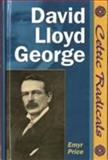 David Lloyd George, Price, Emyr, 070832004X