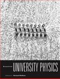 Essential University Physics, Wolfson, Richard and Pritchard, David, 0805340041