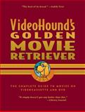 VideoHound's Golden Movie Retriever 2009 9781414400044