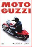 Moto Guzzi, David G. Styles, 0760310041