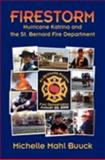 Firestorm, Michelle Mahl Buuck, 142576004X