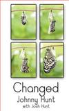 Changed, Johnny Hunt, 1500450049