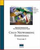 Cisco Networking Essential Engineering, Vito Amato, 1587130041