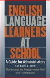 English Language Learners at School 2nd Edition