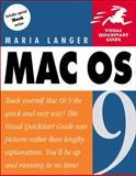 Mac OS 9, Langer, Maria, 0201700042