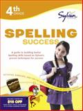 Spelling Success, Sylvan Learning Staff, 0375430040