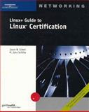 Linux+ Guide to Linux Certification, Schitka, John, 0619130040