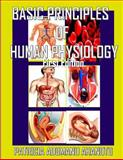 Basic Principles of Human Physiology, Patricia Ahanotu, 1495980049