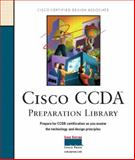 Cisco CCDA Exam Preparation Library, Teare, Diane and Bruno, Anthony, 1587050048