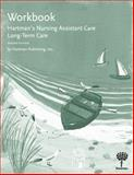 Workbook for Hartman's Nursing Assistant Care 9781604250046