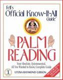 Palm Reading, Litzka Raymond Gibson, 0883910047