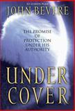Under Cover, John Bevere, 1400200040