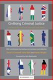 Civilising Criminal Justice, , 1904380042