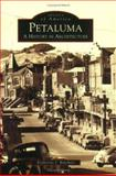 Petaluma, Katherine Rhinehart, 0738530042