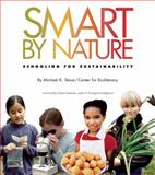 Smart by Nature 9780970950048