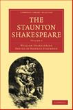 The Staunton Shakespeare, Shakespeare, William, 1108000045