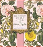 Designer Cards and Tags with Anna Griffin, Anna Griffin, 1402720041